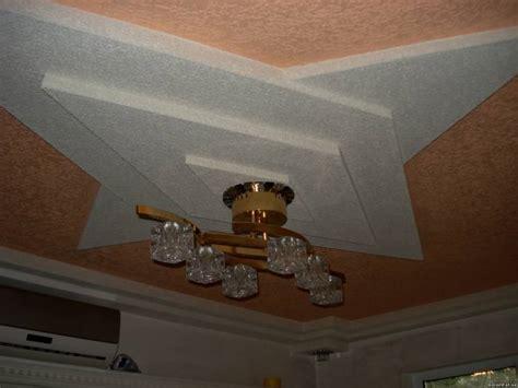 faux plafond en platre modeles devis immediat travaux 224 guyane soci 233 t 233 horke
