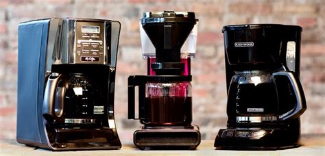 It speeds up cooking by 2~6 times using up to 70% less energy, and above all, produces nutritious healthy food in a convenient and consistent fashion. Best Instant Coffee Makers - USA Online Casino
