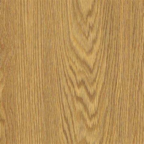 vinyl plank flooring yukon oak trafficmaster allure 6 in x 36 in autumn oak luxury vinyl plank flooring 24 sq ft case