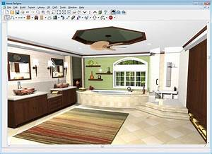 top free interior design software to download home conceptor With interior house design software free download