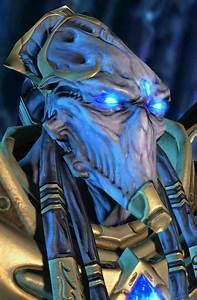 Zealot StarCraft II StarCraft Wiki Wikia