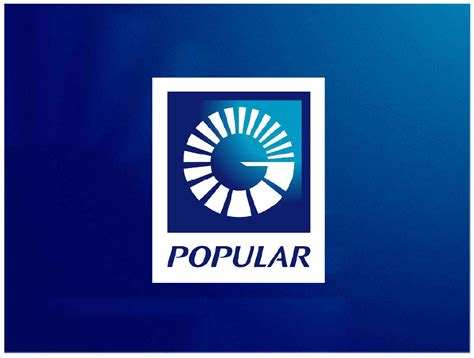 Infotur Dominicano » Banco Popular Forma Pool Bancario
