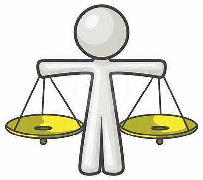 Justice Scales Clip Animated Clipart Clipground Clipartmag