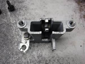 15 Yamaha Zuma 50 Ignition Switch  U0026 Seat Latch No Key 4g