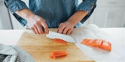 Healthy Being Kitchen Lazy Habits Dish Skills