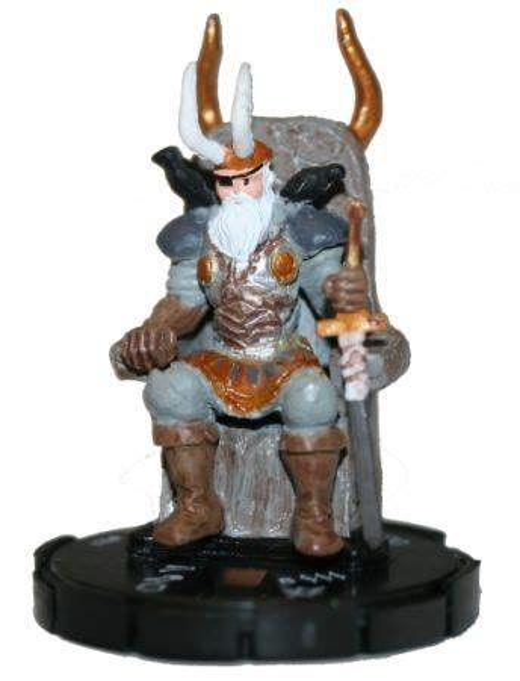 odin 051 heroclix hammer of thor heroclix ebay