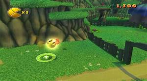 Pac Man World 2 Download Game Gamefabrique