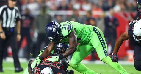 seahawks transactions kam chancellor   irpup