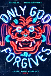 only god forgives dvd release date redbox netflix