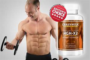 Crazy Bulk Reviews  Supercharge Your Workouts And Remodel Your Body In As Little As Thirty Days