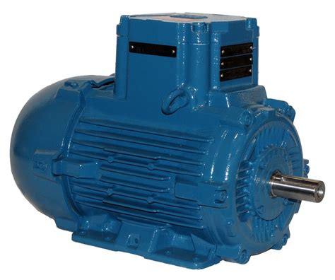Weg Electric Motors by Weg Motor Catalog Impremedia Net