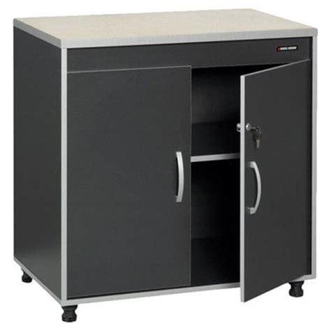 Cabinets Black Decker by 2 Door Base Cabinet Black Decker Black Decker