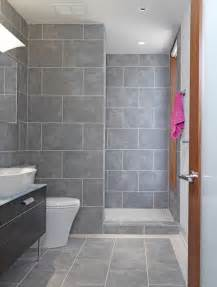 modern bathroom shower ideas modern shower tile ideas beautiful pictures photos of