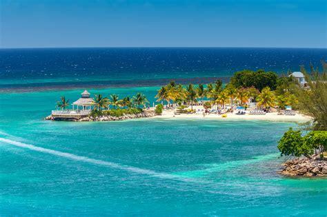 Jamaika Urlaub - mit diesen Tipps wird er einzigartig ...