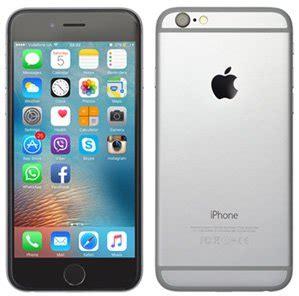 iphone repair nc iphone repair computer fixx wilmington nc iphone repair