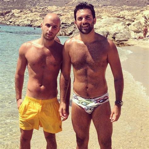 Photos The Worlds Best Gay Beaches 2015 Gaycities Blog