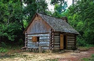 Living History Park - North Augusta South Carolina SC