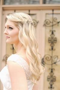Charlotte Makeup Artist Wedding Bridal Portraits