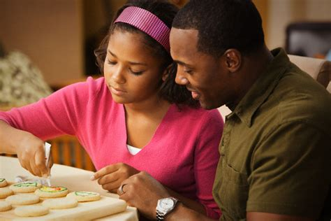 fathers teach  daughters thyblackman
