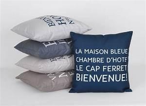 Coussin Nuage Ikea : best 25 coussin personnalis ideas on pinterest coussins faire soi m me coussin enfant and ~ Preciouscoupons.com Idées de Décoration