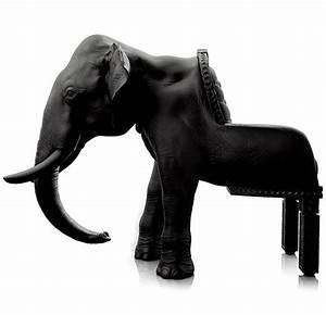Chaise De Salon Design : on vous pr sente the animal chair une chaise de salon exceptionnelle ~ Teatrodelosmanantiales.com Idées de Décoration