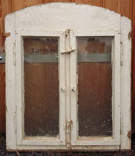 Alte Fenster Kaufen Alte Fenster Kaufen Die Besten 25 Alte Fenster
