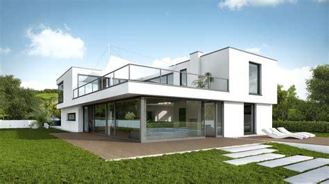 100 Sims 3 Haus Bauen Ideen Bilder Ideen