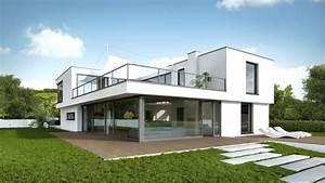 Kleines Holzhaus Bauen : beautiful kleines holzhaus bauen photos ~ Sanjose-hotels-ca.com Haus und Dekorationen