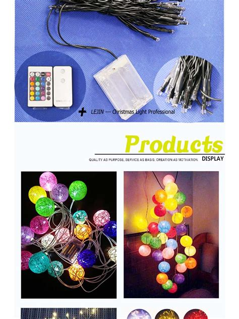 battery powered string lights michaels most popular multicolor battery string lights michaels