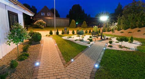So Kreieren Sie Lauschige Sitzplätze In Ihrem Garten
