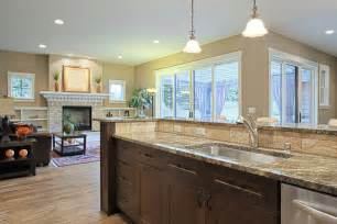kitchen renovation ideas 20 family kitchen renovation ideas for your home interior design inspirations