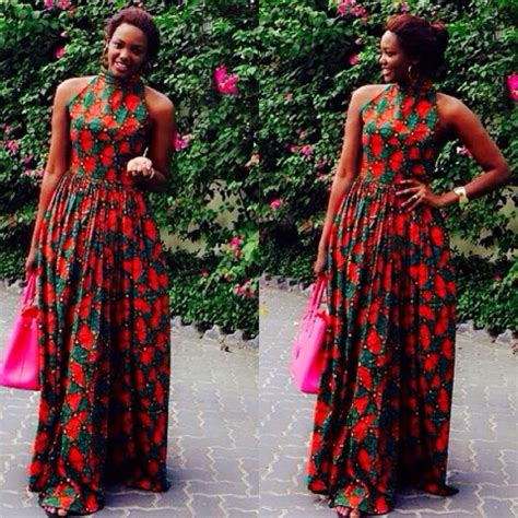 kikis fashion consolatha  kikis fashion maxi dress