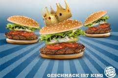 öffnungszeiten Bördepark Magdeburg : burger king am b rdepark in magdeburg essen trinken veranstaltungen freizeit einkaufen ~ Buech-reservation.com Haus und Dekorationen