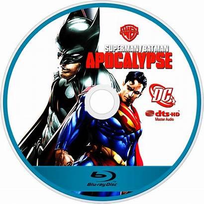 Apocalypse Superman Batman Fanart Tv Supermanbatman