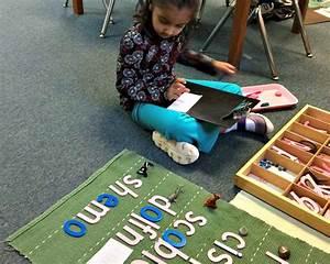 Melbourne, Suntree, Viera, Florida Preschool, VPK & Childcare