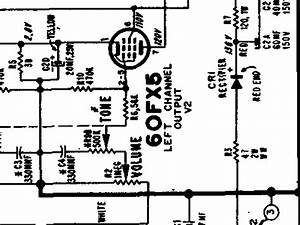 Lyf Ls 5009 Schematic Diagram