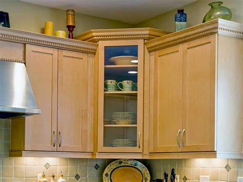 Kitchen Cabinet Hardware Ideas Pictures, Options, Tips