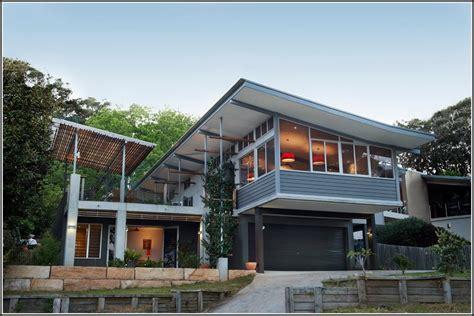 Carport Mit Balkon Preis  Balkon  House Und Dekor