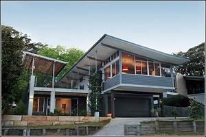Carport Mit Geräteraum Preis : carport mit balkon preis balkon house und dekor ~ Articles-book.com Haus und Dekorationen