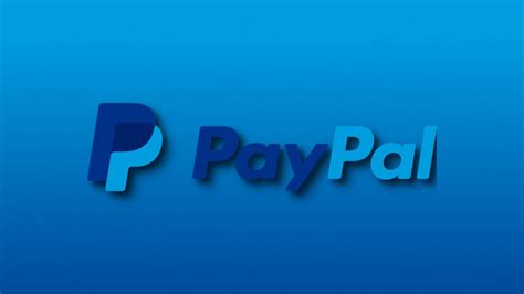 withdraw money  paypal instantly