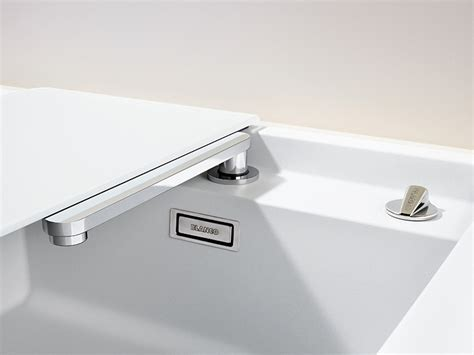 how to change the kitchen faucet kitchen sink international design awards