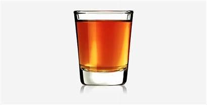 Shot Rum Glass Clipart Transparent Nicepng
