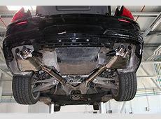 BMW F01 730Ld Undergoes Massive Transformation autoevolution