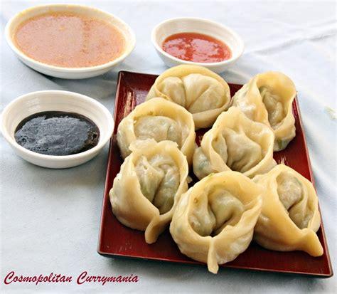 cuisine mo momo recipe dishmaps