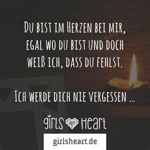 sprüche zum abschied trauer für alle die zu früh gegangen sind mehr sprüche auf www girlsheart de trauer verlust