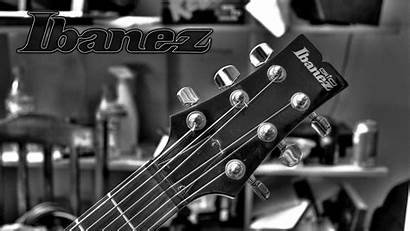Ibanez Guitar Bass Wallpapers Iphone Electric Wallpapercave