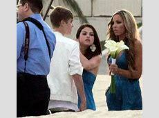 Justin Bieber Tidak Akan Lepaskan Selena Gomez Kabar