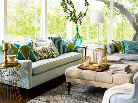 target living room chairs target living room furniture