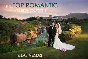 17 best images about las vegas strip wedding photos on for Best wedding venues in las vegas