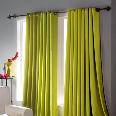 decoration chambre taupe quel rideau pour salon gris chaios com